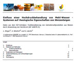 HD-Mehr PDF-Preview