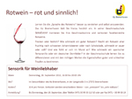 sensevent rotwein preview