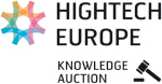 logo_hightech-europe-auction_150