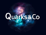 Quarks&Co
