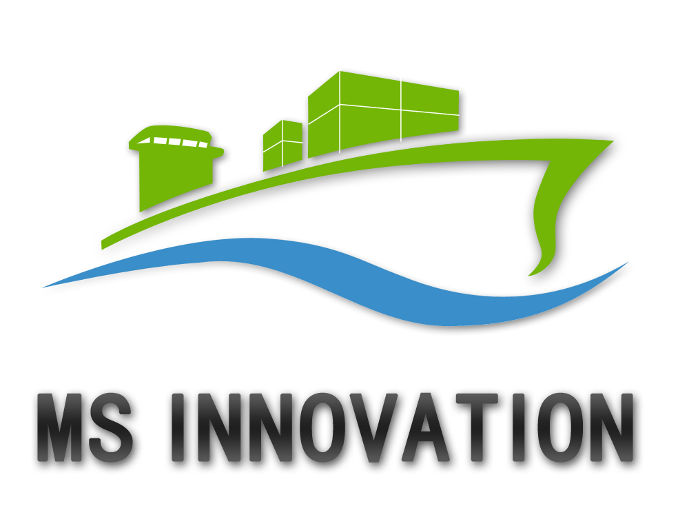 logo msinnovation ttz bremerhaven
